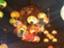 id:konayukia5