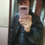 id:konchan19700117