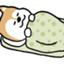 konkatsu-brog