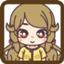 id:konkatsu50