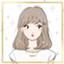 id:konnyaku_tarou