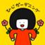 id:konomiracle