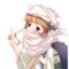 id:konosumi