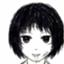id:konoyo-no-sinri