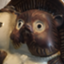 id:konpoco