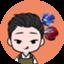 id:koo-chan