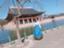 id:koreatravel
