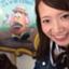 korin_style