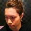 koryu_hiro