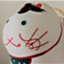 id:kos_sori