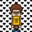 id:kose0108