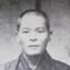 id:kosetu-tenkei