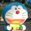 id:koshimita-ezu