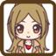 id:kosodate3blog