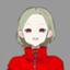 kosomme_son