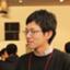 kosuke-komiya