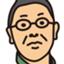 kosukekato