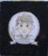id:kotaaroooo7725