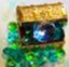 id:kotaoshigoto