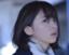 kotaro-akatsuki46