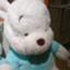 id:kotaro0223