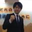 id:kotaro_inada