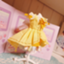 id:kotarou_dgdg