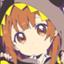 id:kotatsu_akari