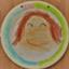 id:kotatsumama