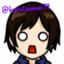 id:kotatsumuri39