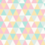 kotoba_puzzle