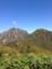 id:kotobuki_matsu