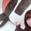 id:kotohirayama