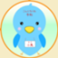 kotori_sensei