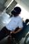 Shall Not Fadeツアー&北海道 - Kosuke Takemura
