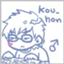 id:kou_megu