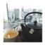 id:kou_shinsekairoute