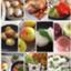 koufu_cooking