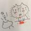 id:kougayun