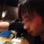 id:kougenbyou-web-master