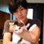 kouhei_fuji