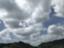 id:kouji-kuiru