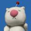 id:kouji-ykak4