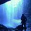 id:kouji_panda