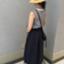 id:kouki2002