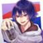 id:kouki_nex