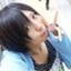id:koukue777