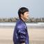 id:koumei_hiro