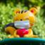 id:koumyougenki