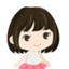 id:kousai_club